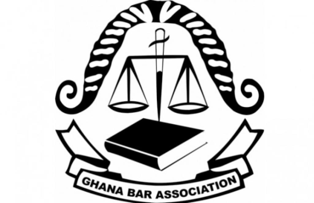 ghana bar association expresses surprise over release of